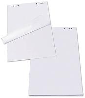 Бумага для флипчарта Akavim A2050 (67.5x96.5) -