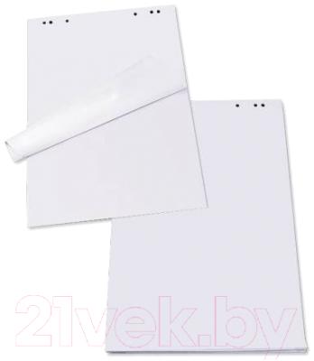 Бумага для флипчарта Akavim A2050 (67.5x96.5)
