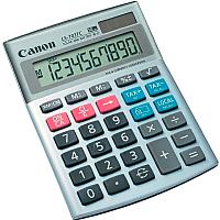 Калькулятор Canon LS-103TC -