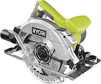 Дисковая пила Ryobi RCS 1600-K (5133002779) -