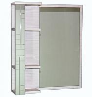 Зеркало СанитаМебель Прованс 901.650 L (гасиенда) -