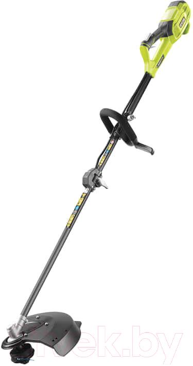 Купить Триммер электрический Ryobi, RBC1226i (5133002506), Китай
