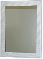 Зеркало СанитаМебель Лотос 301.600 -