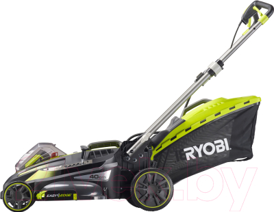 Газонокосилка электрическая Ryobi RLM36X41H50P (5133002809)