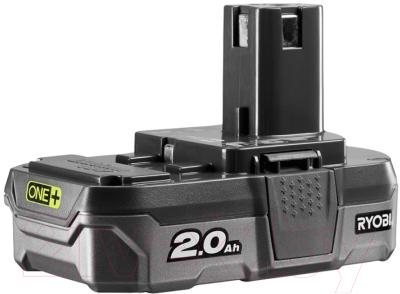 Аккумулятор для электроинструмента Ryobi RB18L20 (5133002737)
