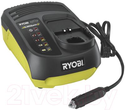 Зарядное устройство для электроинструмента Ryobi RC18118C (5133002893)