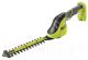 Садовые ножницы Ryobi OGS1822 (5133002830) -