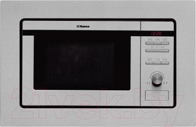 Микроволновая печь Hansa AMM20BEIH