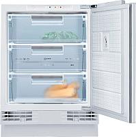 Встраиваемый морозильник NEFF G4344X7RU -