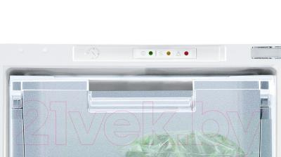Встраиваемый морозильник NEFF G4344X7RU