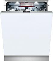 Посудомоечная машина NEFF S517T80D0R -