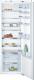 Встраиваемый холодильник Bosch KIR81AF20R -
