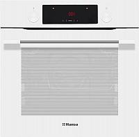 Электрический духовой шкаф Hansa BOEW68481 -