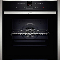 Электрический духовой шкаф NEFF B17CR22N1 -