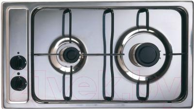 Газовая варочная панель Hansa BHGI31019