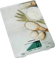 Кухонные весы Aurora AU4301 -