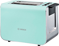 Тостер Bosch TAT8612 -