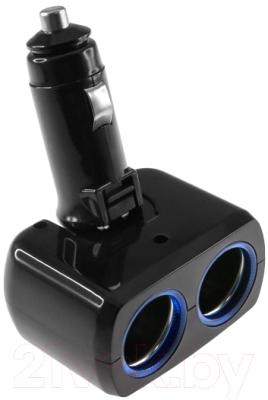 Разветвитель в прикуриватель NeoLine SL-200