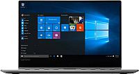 Ноутбук Lenovo Yoga 910 Glass (80VG002TRU) -
