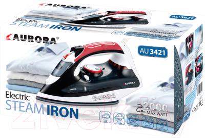 Утюг Aurora AU3421