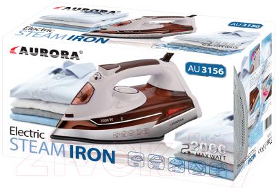 Утюг Aurora AU3156