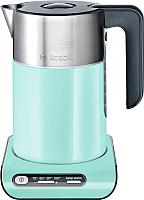 Электрочайник Bosch TWK8612P -