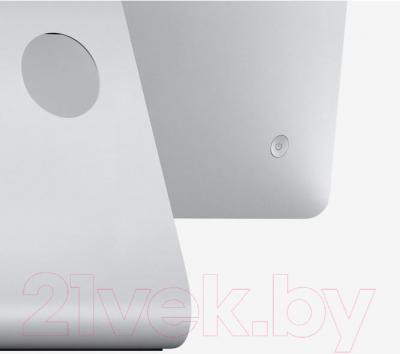 Моноблок Apple iMac MMQA2