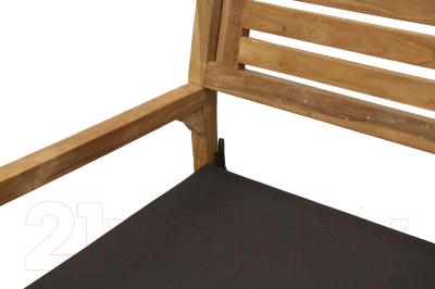 Комплект садовой мебели Sundays TIF-307/308/317