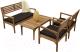 Комплект садовой мебели Sundays TIF-307/308/317 -