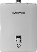 Газовый котел Daewoo DGB-160MSC(n) -