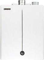 Газовый котел Daewoo DGB-400MSC -