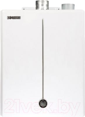 Газовый котел Daewoo DGB-400MSC