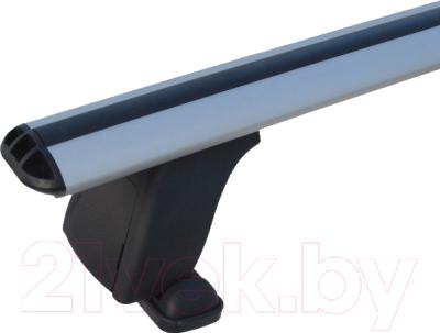 Багажник на крышу Lux 844055