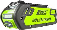 Аккумулятор для электроинструмента Greenworks G40B2 (29717) -