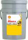 Моторное масло Shell Rimula R4X 15W40 (20л) -