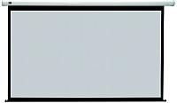 Проекционный экран Classic Solution Lyra 200x130 (E 194x121/10 MW-MD/W) -