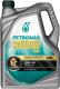 Моторное масло Petronas Syntium 800 10W40 / 18035019 (5л) -