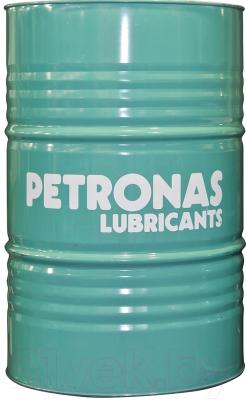 Моторное масло Petronas Syntium 5000 AV 5W30 / 18131310 (60л)