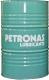 Моторное масло Petronas Syntium 5000 AV 5W30 / 18131310 (60л) -