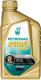 Моторное масло Petronas Syntium 5000 AV 5W30 / 18131619 (1л) -