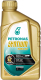 Моторное масло Petronas Syntium 3000 AV 5W40 / 18281619 (1л) -