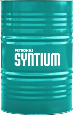 Моторное масло Petronas Syntium 7000 DM 0W30 / 18341100 (200л)