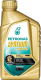 Моторное масло Petronas Syntium 7000 DM 0W30 / 18341619 (1л) -