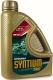 Моторное масло Petronas Syntium 7000 0W20 / 18365019 (5л) -