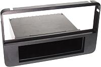 Переходная рамка ACV 281001-06 Alfa 159 (черный) -