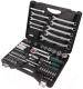 Универсальный набор инструментов RockForce RF-4821-7 -