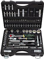 Универсальный набор инструментов RockForce RF-4941-7 -