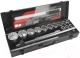 Гаечный ключ RockForce RF-6161-5 -
