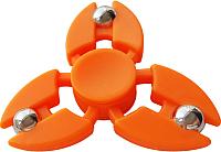 Спиннер Mazari С-181 (оранжевый) -