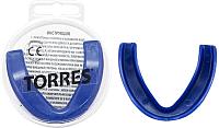 Боксерская капа Torres PRL1021BU -